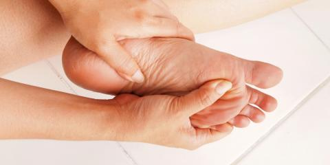 Suffering From Bunions? Consider These Podiatrist-Approved Fixes, Elko, Nevada