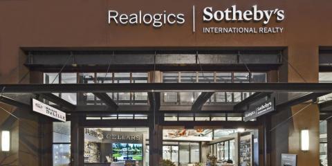 Sotheby's International Realty, Real Estate Agents, Real Estate, Kirkland, Washington