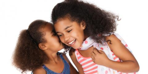 4 Signs You Should Explore Speech Therapy for Kids, Ewa, Hawaii