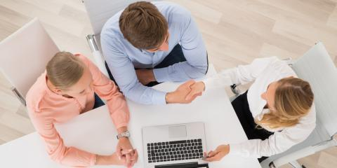 3 Situations in Which You Should Hire a Family Lawyer, South Bend, Washington