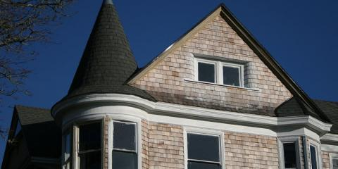5 Critical Signs You Need Roof Repair, South Bend, Washington