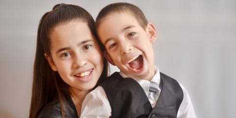 5 Creative Ways to Customize a Bar Mitzvah Party, South Hackensack, New Jersey