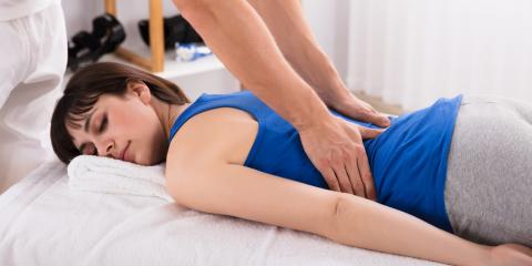 The Pros & Cons of Visiting a Chiropractor, High Point, North Carolina