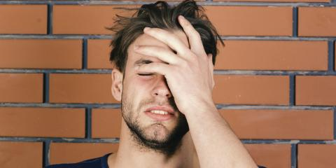 How Acupuncture Can Treat Headaches & Migraines, Reno Southeast, Nevada