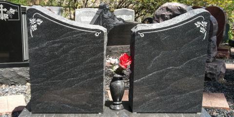 3 Options That Affect the Cost of Custom Memorials, Abington, Massachusetts