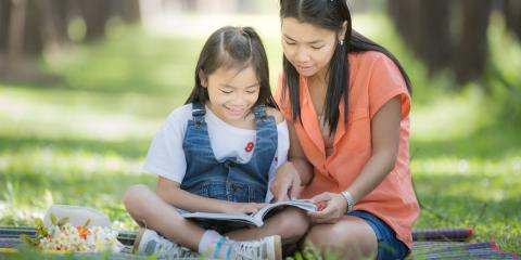 5 Ways to Help Your Child Retain Math Knowledge Over the Summer, South Windsor, Connecticut