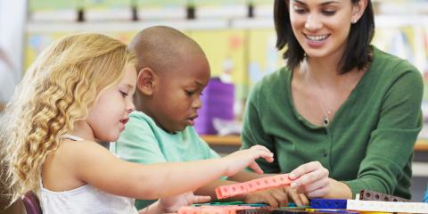 3 Reasons to Start Thinking About Hiring a Math Tutor for Summer, South Windsor, Connecticut