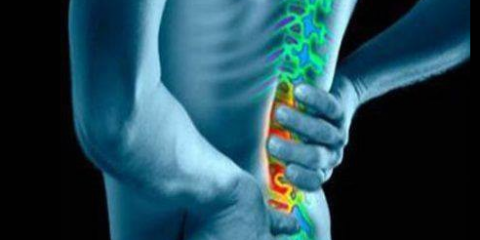 Low Back Stretches - South Main Chiropractic, Lexington, NC, Lexington, North Carolina