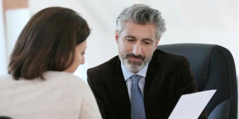 3 Questions You Should Ask a Divorce Attorney at Your Initial Consultation, Southaven, Mississippi