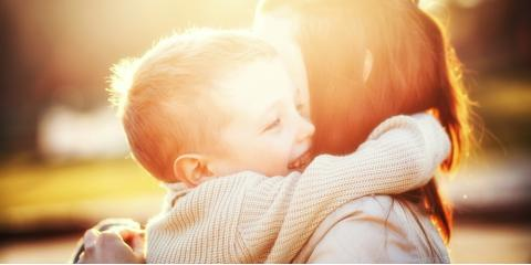 Day Care Shares: How to Teach Your Child the Importance of Gratitude, Southbury, Connecticut