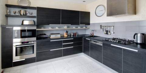 3 Tips for Choosing Kitchen Floor Tiles, Westport, Connecticut