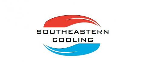 Southeastern Cooling, Inc., HVAC Services, Services, Dothan, Alabama