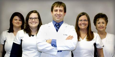 Southeastern Chiropractic Associates PC, Chiropractor, Health and Beauty, Dothan, Alabama