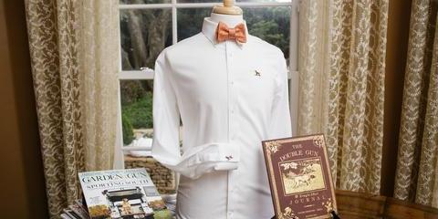 A Guide to Unique Gifts for the Men in Your Life, Jacksonville East, Florida