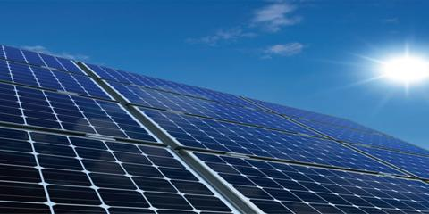 Why You Should Include a Solar Panel System in Your Home Remodel, Los Angeles, California