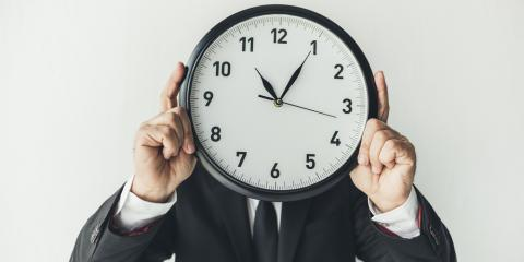 Leadership Training Company Offers 3 Tips to Improve Time Management, Irvine-Lake Forest, California