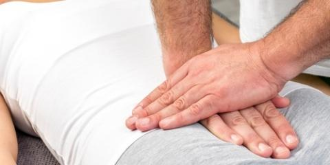 How a Chiropractor Can Help Your Sciatic Nerve Pain, Newport-Fort Thomas, Kentucky