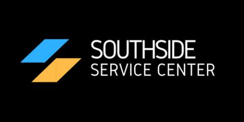 Southside Service Center, Auto Repair, Services, Statesboro, Georgia