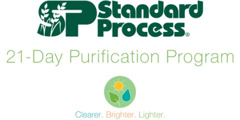 RESCHEDULED: Purification Program Presentation , Wisconsin Rapids, Wisconsin