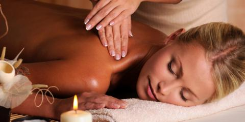 When Choosing a Spa Membership, Keep In Mind These 3 Key Factors, Hanover, New Jersey