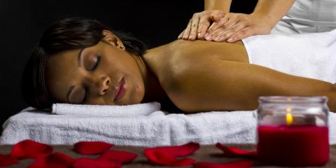 How a Staycation at a Spa Can Rejuvenate on a Budget, Ramsey, New Jersey