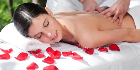 Celebrate the Season With Spa Package Specials, McKinney, Texas