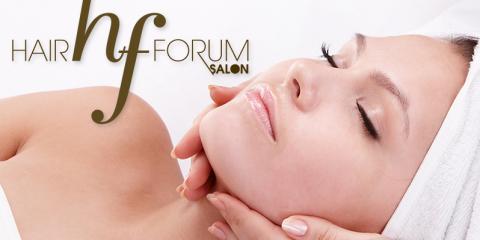 Take Care of All Your Beauty Needs at Cincinnati's Best Beauty Salon, Colerain, Ohio