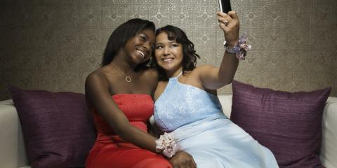 3 Ways Red Light Therapy & FIT® Bodywraps Help Your Teen Prepare for Prom, Chesterfield, Missouri