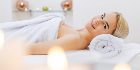 The Top Spa Specials to Treat Yourself to This Holiday Season, Lincoln, Nebraska