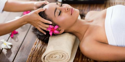 25% Discount on Day Spa Services From Le Spa of Sea Pines, Hilton Head Island, South Carolina