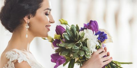 Do's & Don'ts of Bridal Makeup, Ramsey, New Jersey
