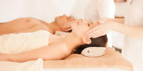 Get the Resort Spa Experience at the Best Spa in Bergen County, Hackensack, New Jersey