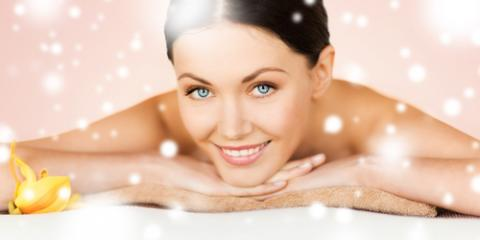 Luxury Spas Reveal the Best Way to Care for Skin During Winter, Newton, Massachusetts