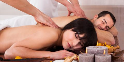 3 Reasons to Indulge in Spa Services More Often, Hackensack, New Jersey
