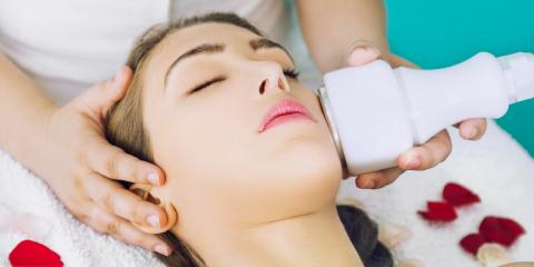 Enjoy Clear Skin This Summer With Microdermabrasion Treatment at Pro Aesthetics, Manhattan, New York