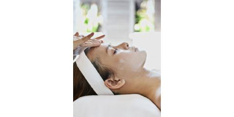 De-stress for less! Spa Week April 11-17 , Wood-Ridge, New Jersey