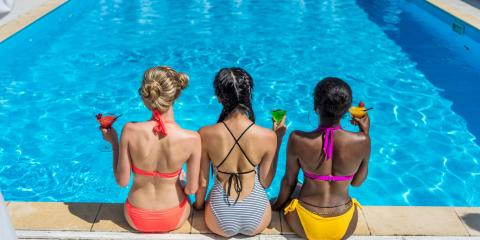 3 Tips for Starting a Swimwear Fashion Line, Manhattan, New York