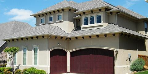 How to Make Residential Garage Doors Less Accessible to Thieves , Rochester, New York