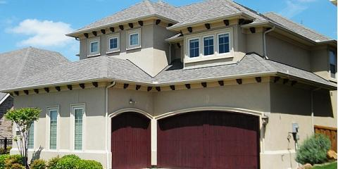 The Importance of Hiring a Pro for Garage Door Spring Repair, Concord, Missouri