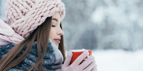 4 Reasons to Replace Your Furnace This Fall, Leon, Wisconsin