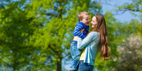 FAQ About Child Custody Under Family Law, Sparta, Wisconsin