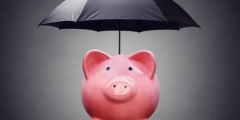 Sparta Insurance Agency Explains Umbrella Insurance & Its Benefits , Sparta, Wisconsin