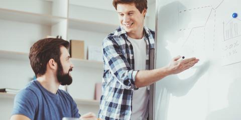 Why Millennials Should Create Estate Plans, Sparta, Wisconsin