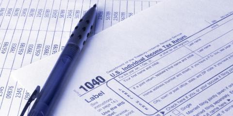 Sparta Tax Attorney Debunks the Most Common Myths Regarding Filing, Sparta, Wisconsin