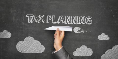 Save on Taxes as a Business Owner With These Simple Strategies, Sparta, Wisconsin