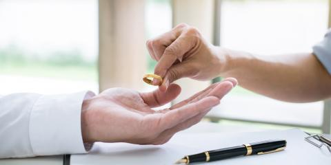 5 Common Mistakes a Divorce Attorney Will Help You Avoid, Sparta, Wisconsin