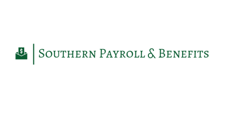 Promo Video for the Next 5 Payroll Clients, ,