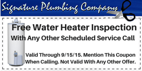Plumbers In Plano: Frequently Asked Questions, Carrollton, Texas