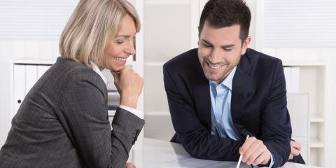 FAQ About Umbrella Insurance, Spearman, Texas