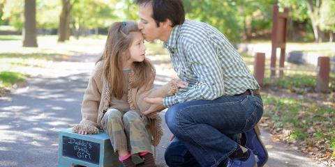 How to Help Your Child With Special Needs Complete Everyday Activities, Rutherford, New Jersey